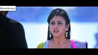 What is Love    Sabse Badhkar Hum 3 movie ending scene