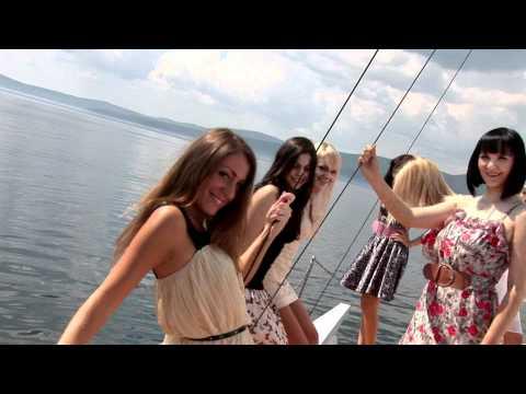 Missis UKRAINE HD Rolik 15