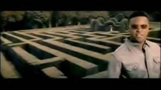 Zion - Fantasma (Video)