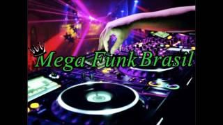 MC Lan - Rabetão Mega Funk (Lan RW e Lil Beat RW) Lançamento 2017