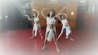 Raat Ka Nasha | Asoka |  Dance Choreographed By Bharti & Ameeta | Taal Dance Academy | Shimla