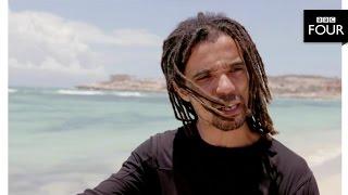 Roots, Reggae, Rebellion: Trailer - BBC Four