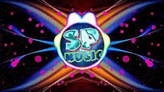 Martin Garrix & Bebe Rexha - In The Name Of Love (DallasK Remix)👍
