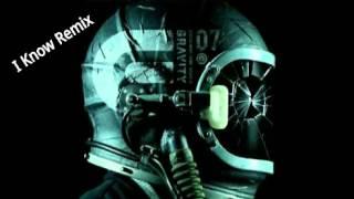 Lecrae - I Know (Contest Winner Remix)