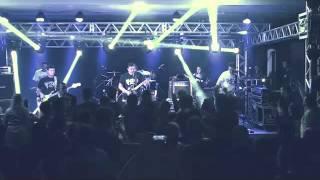 Banda Anjo Velho - It's my life - (Bon Jovi Cover) -