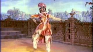 ARE JA RE HAT NATKHAT,AYA HOLI  -ASHA -MAHENDRA KAPOOR (NAVRANG 1959)-BHARAT VYAS -C RAMCHANDRA width=