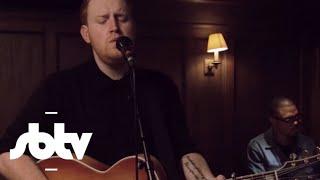 "Gavin James   ""22"" (Acoustic) - A64 [S10.EP3]: SBTV"