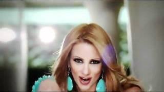 New!! Таня Боева - Под наблюдение (Official Video)