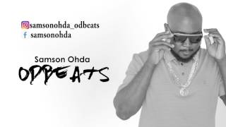 afrobeat OD Beats