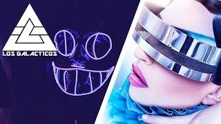 Pista De Reggaeton Perreo Brutal Electro Party Otro Nivel gratis Uso Libre (3)
