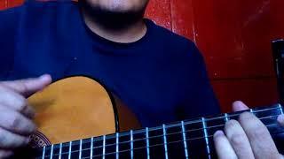 Mudanza - dromedarios mágicos y Jose Salazar (Pepe problemas)