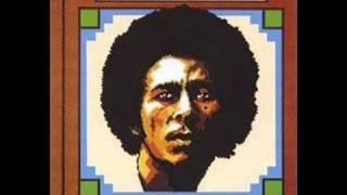 Bob Marley and The Wailers - Keep On Moving