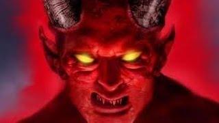 Satana Foc,Sloboz si Jale Remix