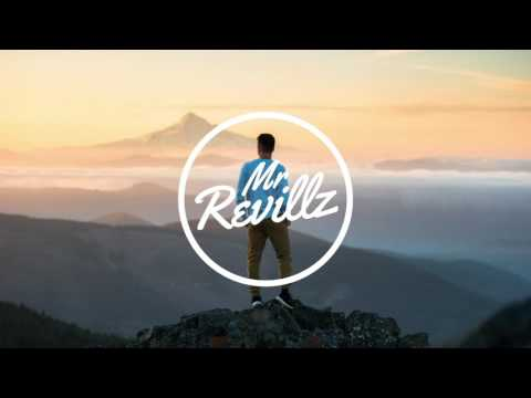Lost Frequencies - Beautiful Life (ANGEMI Remix)
