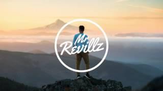 Lost Frequencies - Beautiful Life (ANGEMI Remix)