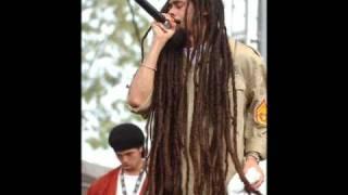 Damian Marley Old War Chant