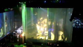 SADE - King Of Sorrow (Live in Sofia 2011)