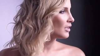 Claudia Leitte- Shiver Down My Spine