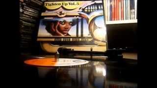 Jimmy London - Bridge Over Troubled Waters - Trojan Reggae