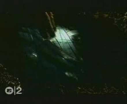 Algeria de Jj72 Letra y Video