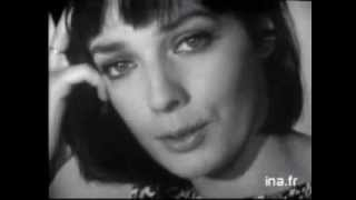 Marie Laforet - Tu Fais Semblant (1963)