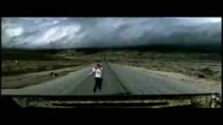 Rascal Flatts - Bless the Broken Road Offical Music video