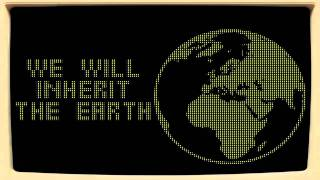 I FIGHT DRAGONS - The Geeks Will Inherit The Earth [LYRICS VIDEO]