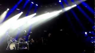Schiller Live Sonne @ Nürnberg