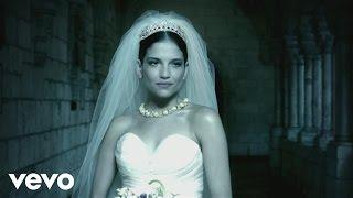 Natalia Jiménez - Por Ser Tu Mujer