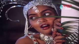 Silk Smitha 10 Hit Songs | Jukebox | 2016 width=