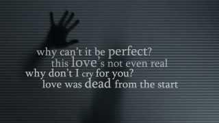 【JubyPhonic】Lyrics 【LIE】