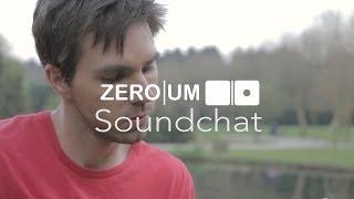Soundchat - João Pequeno Episodio 3