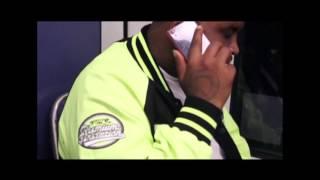 Roko G Money The Emperor - True Story (Official Video)