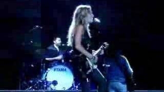 Sheryl Crow - Real Gone