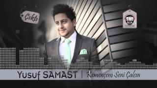 Yusuf Samast & Kemençem Seni Çalsın (Albüm Tanıtım)