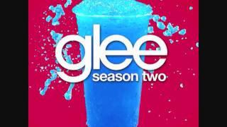 Glee Cast - Losing My Religion with lyrics - REM