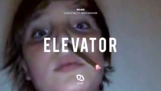 XXX TENTACION - LOOK AT ME (EXPLICIT) 🔥