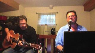 The first cut is the deepest cover by andersonbrothers