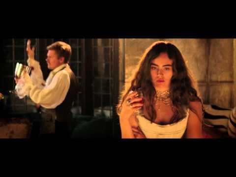 tijuana-panthers-tonys-song-official-video-innovativeleisurerec