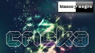 Wrexter - Cricka (Thony Vera Club Remix) Official Audio