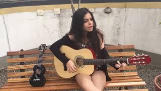 Amanda Loyola - Me Perdoa Pai