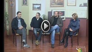 Situazione politica a Petrosino 16 Gennaio 2017