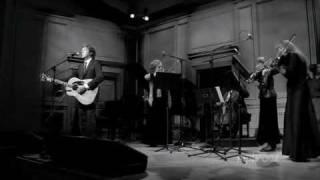 Paul McCartney - Yesterday en Vivo en la Casa Blanca (Live at White House)
