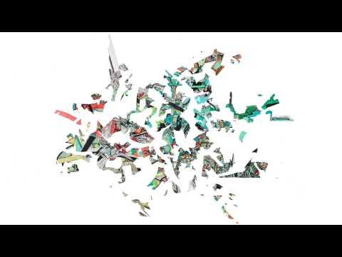 dorian-concept-ann-river-mn-bibio-remix-ninja-tune