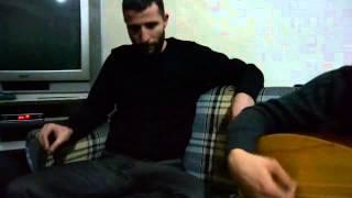 hilmi kaya Yozgat Sürmelisi Çekerek/YOZGAT