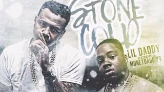 Moneybagg Yo & Lil Daddy - Stone Cold
