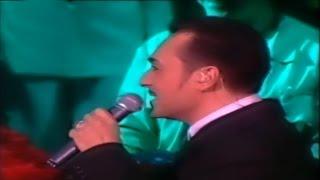 Notis Sfakianakis-Εγώ για Δύο (Live 1996/1997)