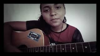 Claudiane Santos - Ao Vivo e a Cores(Cover)