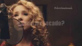 Haley Reinhart - I can't help falling in love with you - SUBTITULADO AL ESPAÑOL