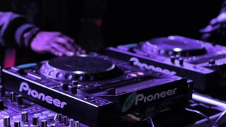DJ Caianda SAL 2015